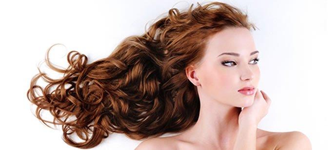 Coiffure Gala maîtrise lart de sublimer vos cheveux